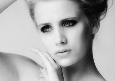 Portrait Fotografie Pulheim