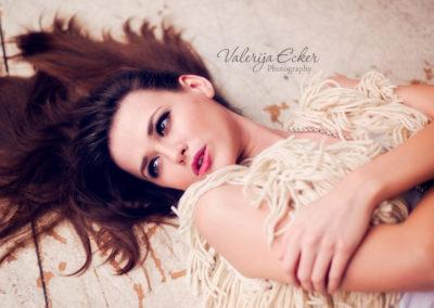 Valerija Ecker Photography