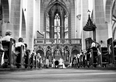 Hochzeit Fotograf Fotografie Köln