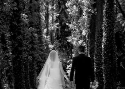 Hochzeit Fotograf Pulheim