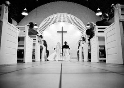 Hochzeit Fotograf Fotografie Pulheim