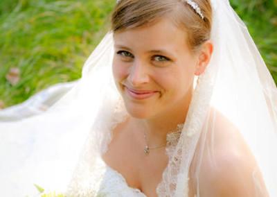 Hochzeitsfotografie Pulheim