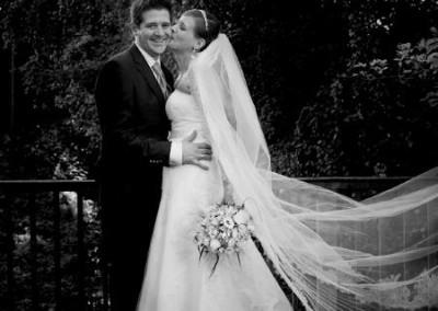 Hochzeitsfotograf Pulheim